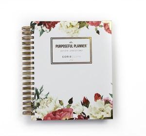 floral_cover_grande