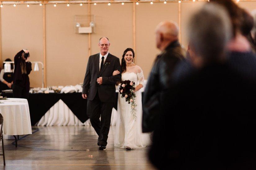Roberts Wedding-Ceremony-0051.jpg