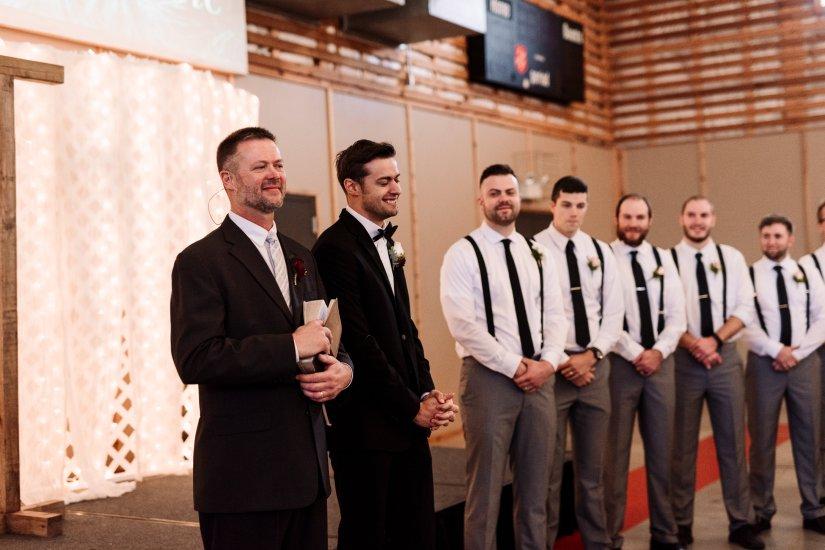 Roberts Wedding-Ceremony-0063.jpg