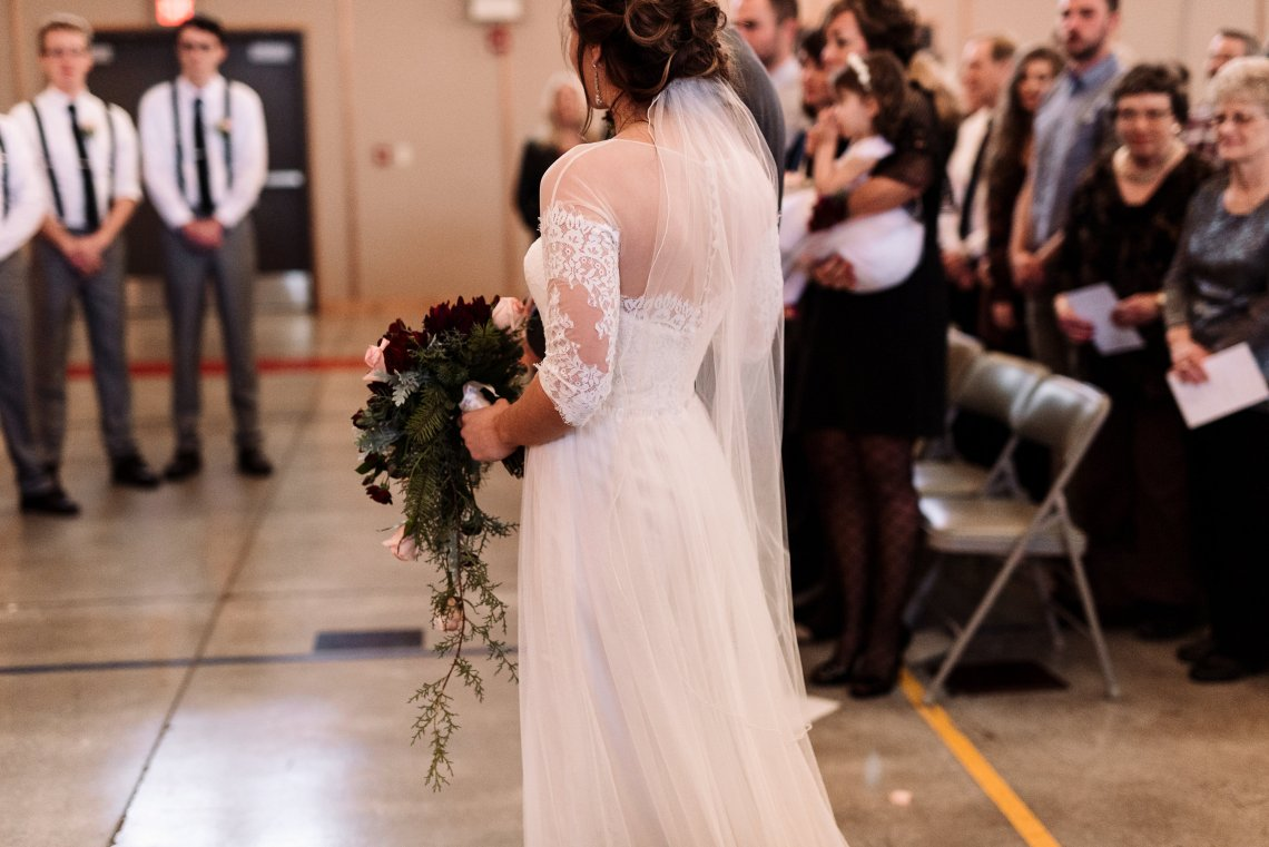 Roberts Wedding-Ceremony-0067.jpg