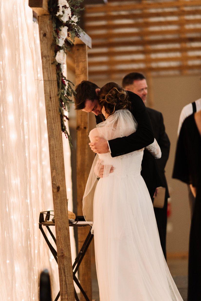 Roberts Wedding-Ceremony-0107.jpg