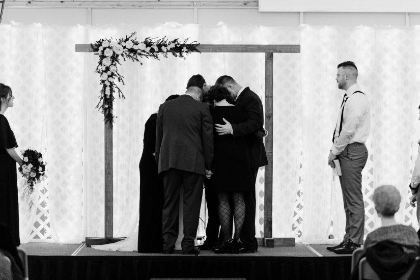 Roberts Wedding-Ceremony-0111.jpg