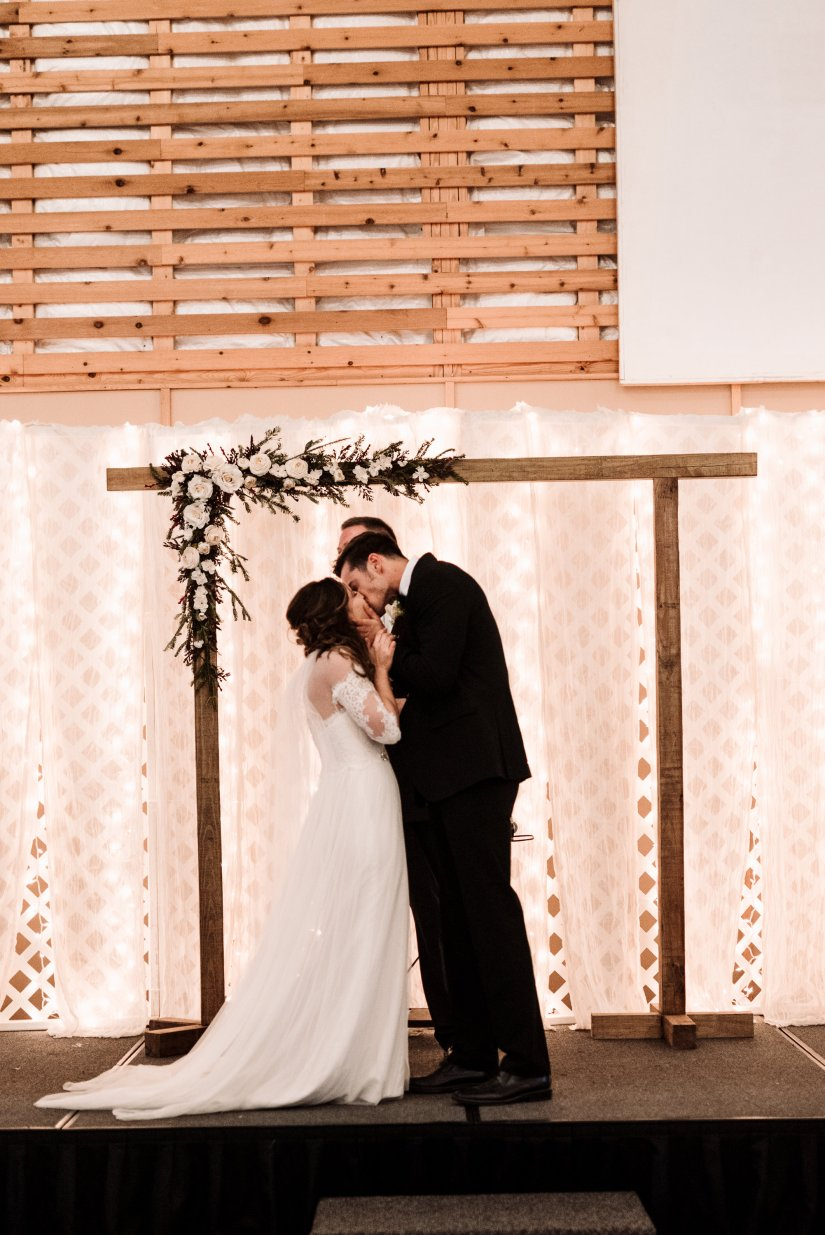 Roberts Wedding-Ceremony-0118.jpg