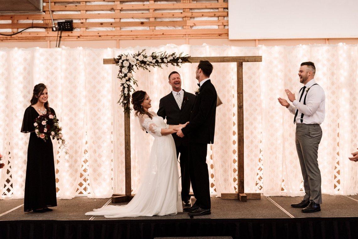 Roberts Wedding-Ceremony-0121.jpg