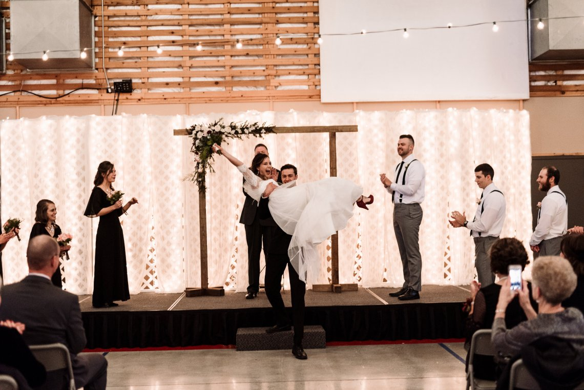 Roberts Wedding-Ceremony-0124.jpg