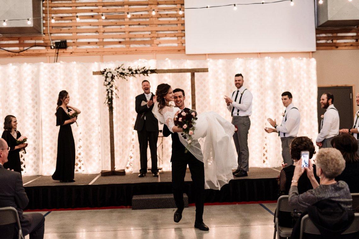 Roberts Wedding-Ceremony-0126.jpg