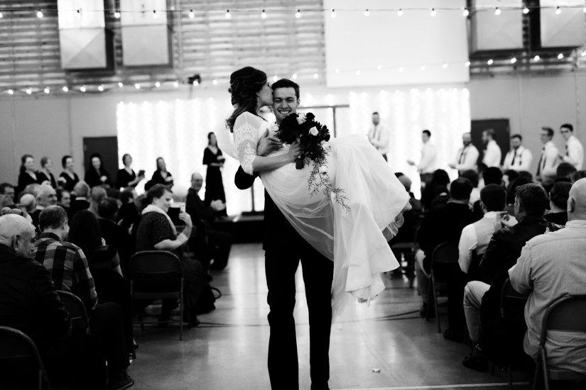 Roberts Wedding-Ceremony-0128 (1).jpg