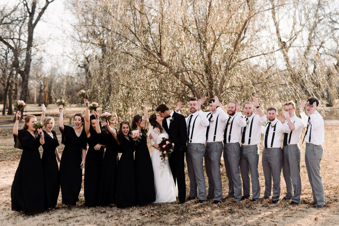 Roberts Wedding-Formals-0037.jpg