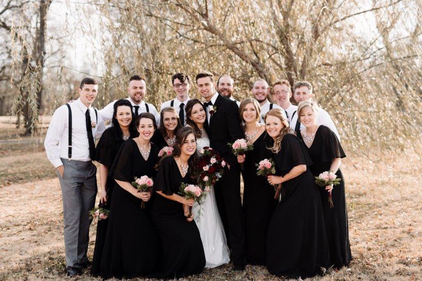 Roberts Wedding-Formals-0042 (1).jpg