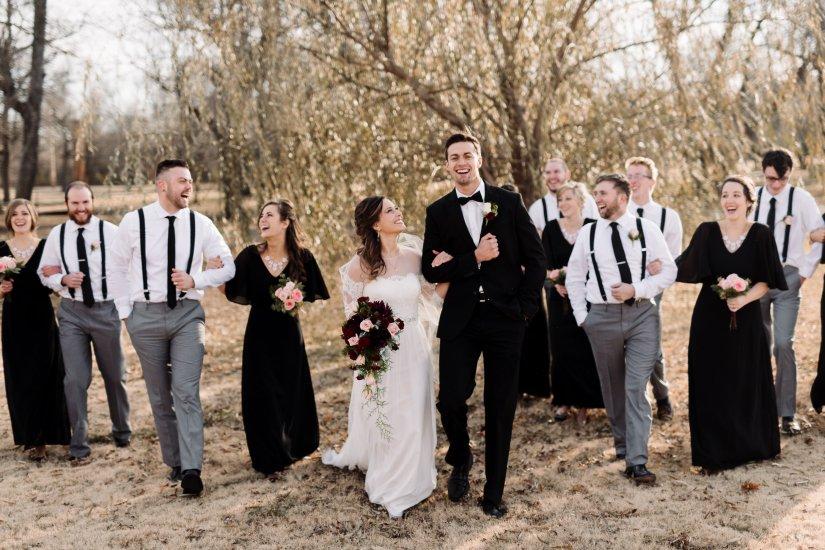 Roberts Wedding-Formals-0046.jpg