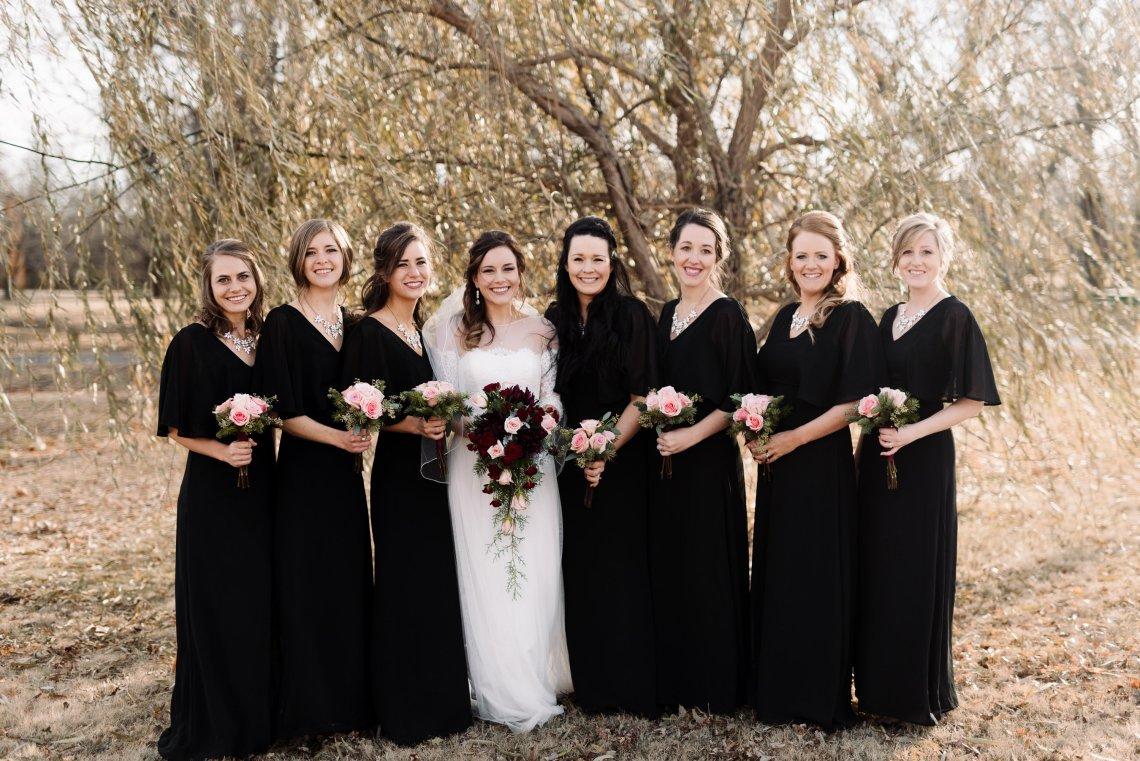 Roberts Wedding-Formals-0055.jpg