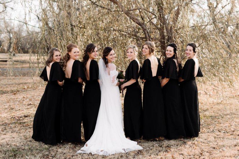 Roberts Wedding-Formals-0100.jpg