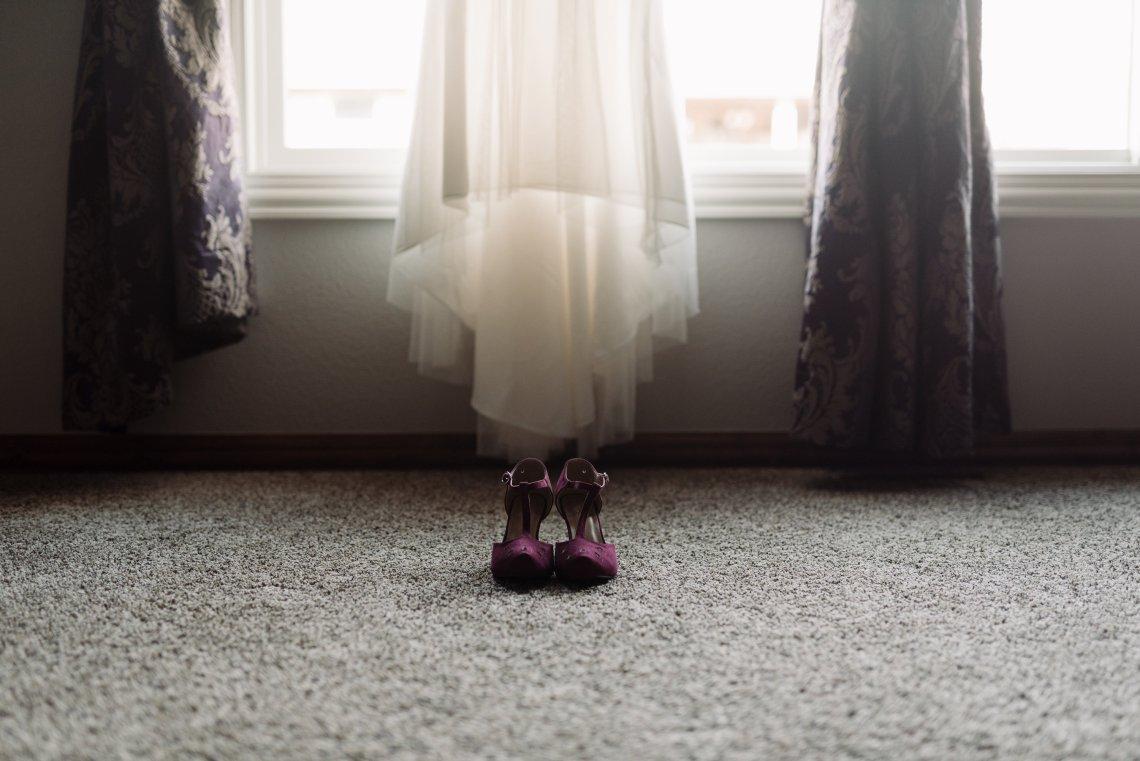 Roberts Wedding-Getting Ready-0113.jpg