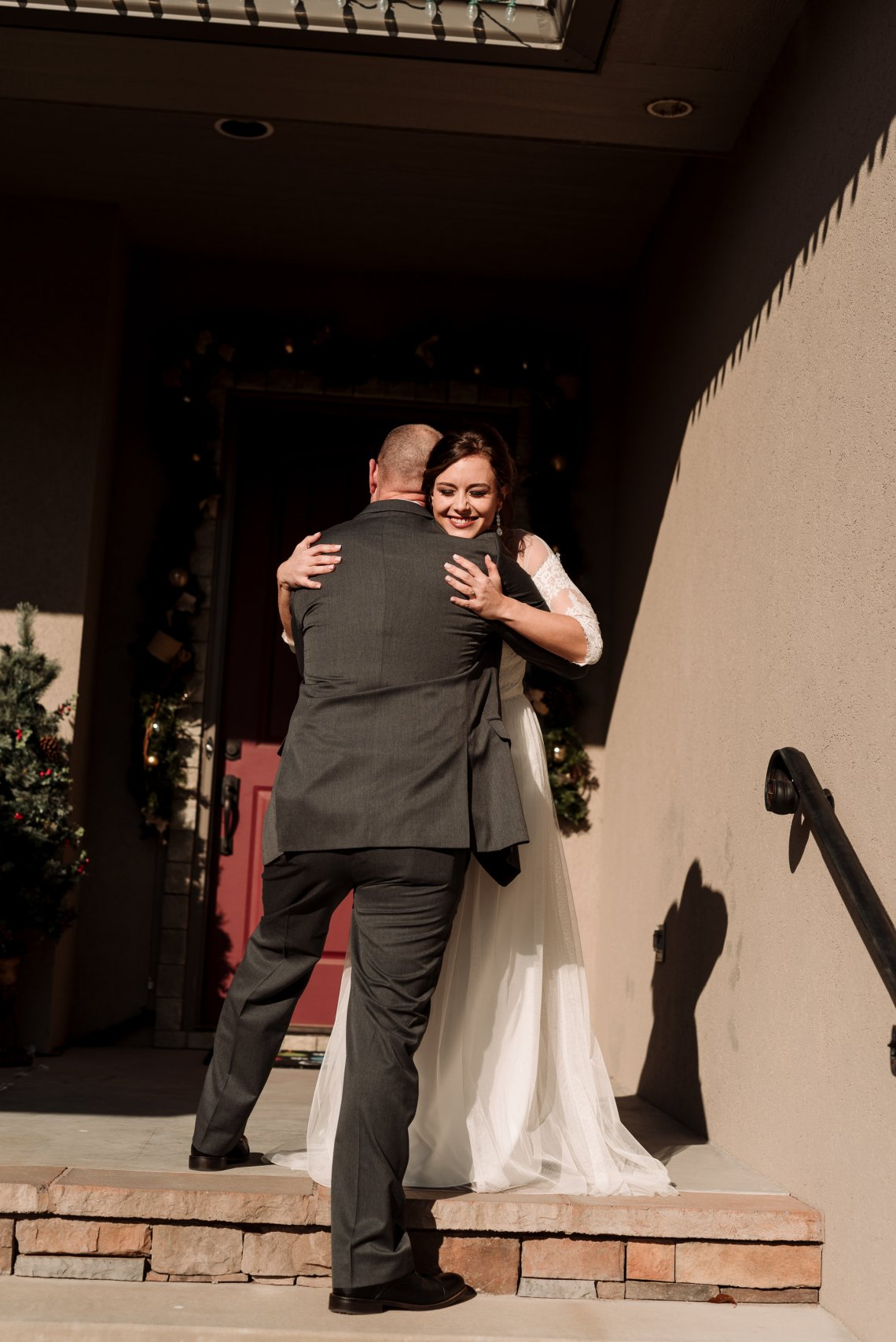 Roberts Wedding-Getting Ready-0198.jpg