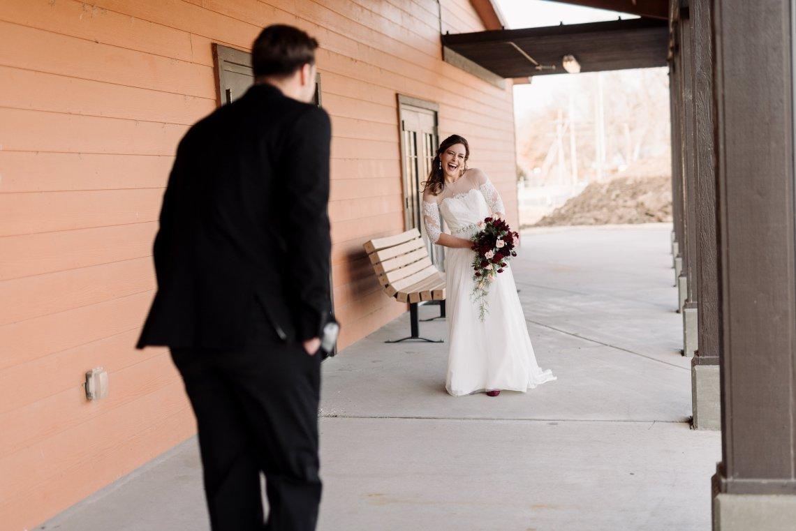 Roberts Wedding-Nicole Brady-0001.jpg