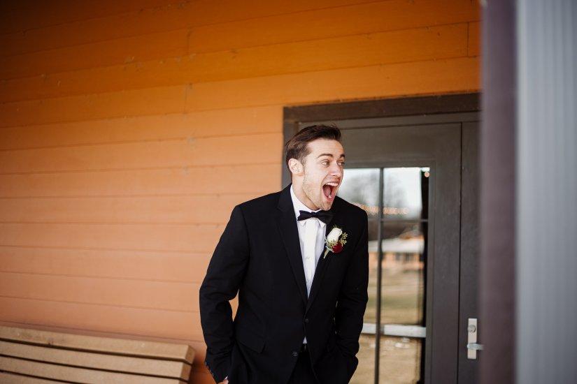 Roberts Wedding-Nicole Brady-0004.jpg