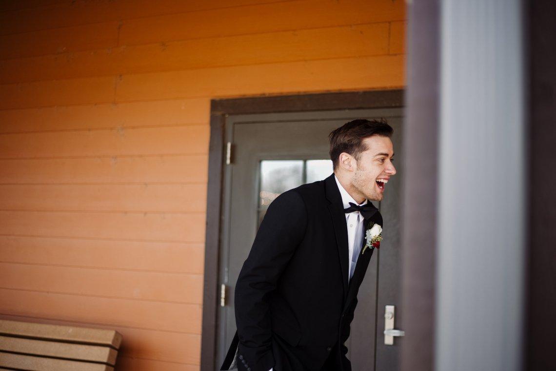 Roberts Wedding-Nicole Brady-0005.jpg