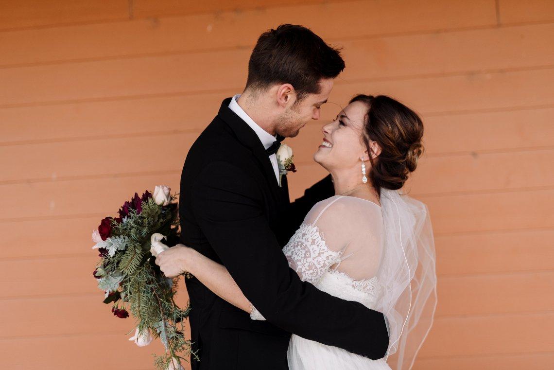Roberts Wedding-Nicole Brady-0011.jpg