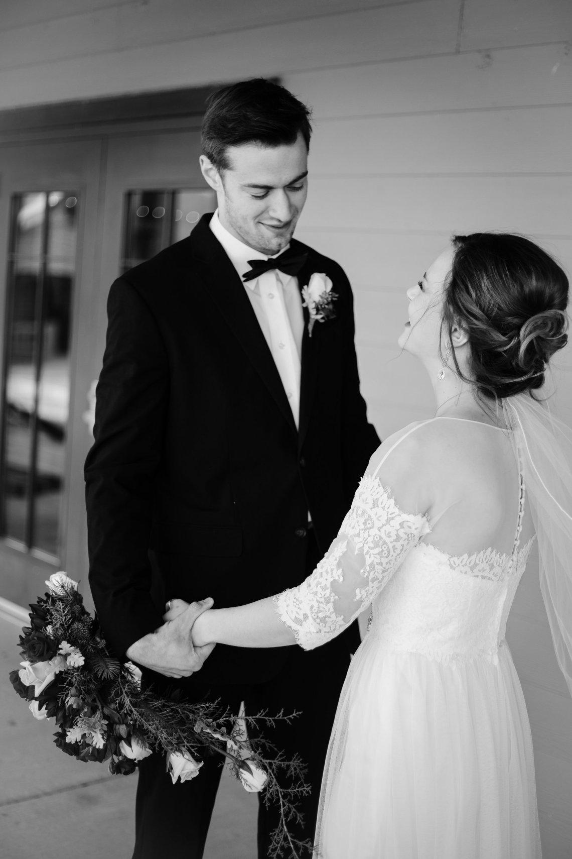 Roberts Wedding-Nicole Brady-0031.jpg