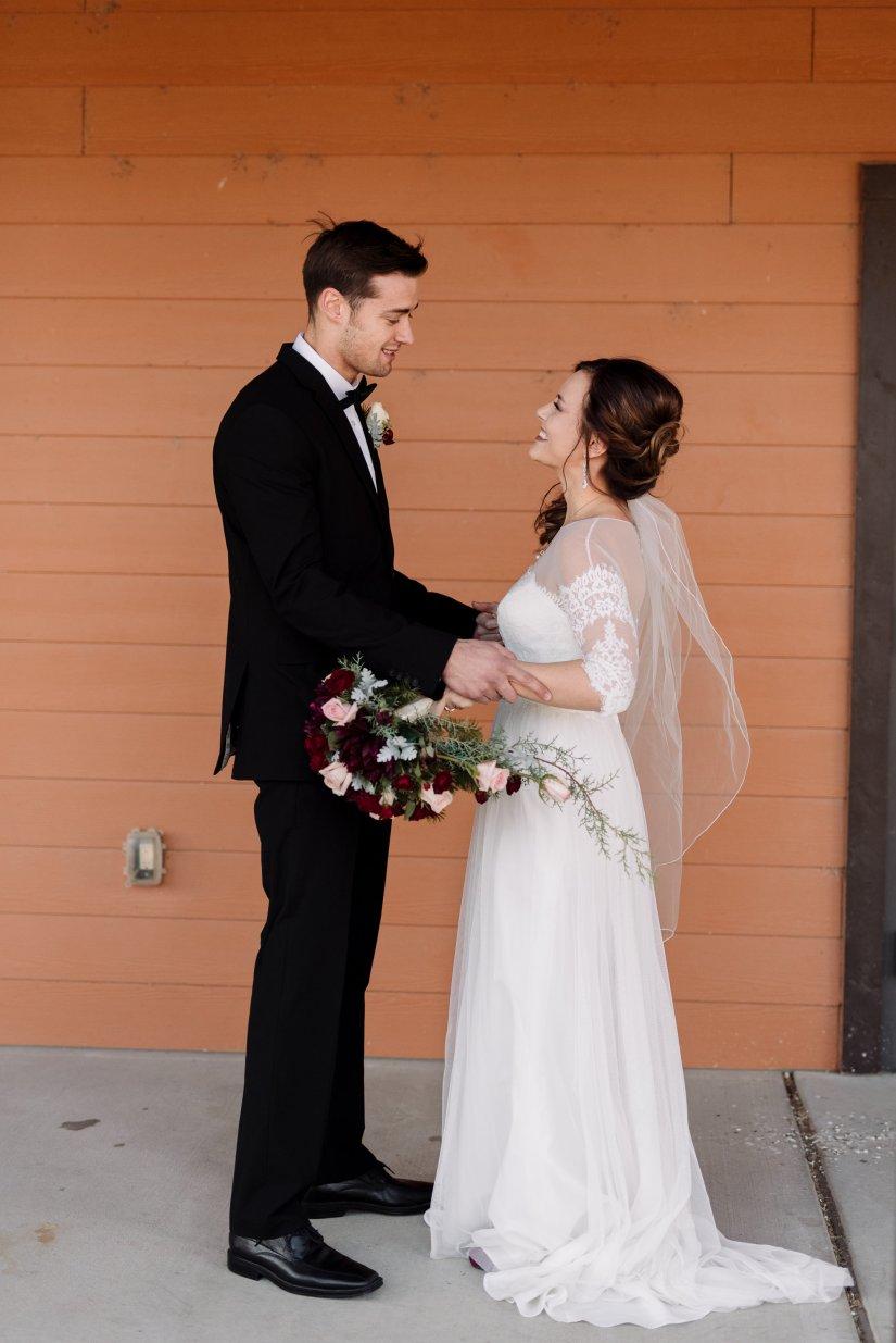 Roberts Wedding-Nicole Brady-0033.jpg