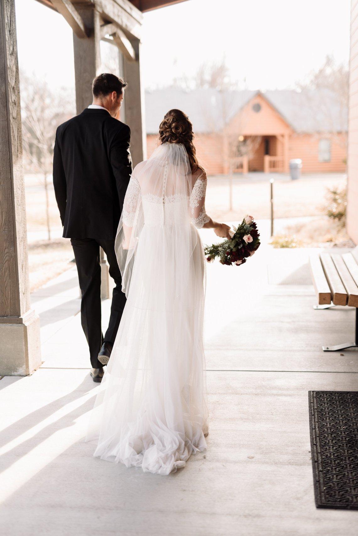 Roberts Wedding-Nicole Brady-0036.jpg