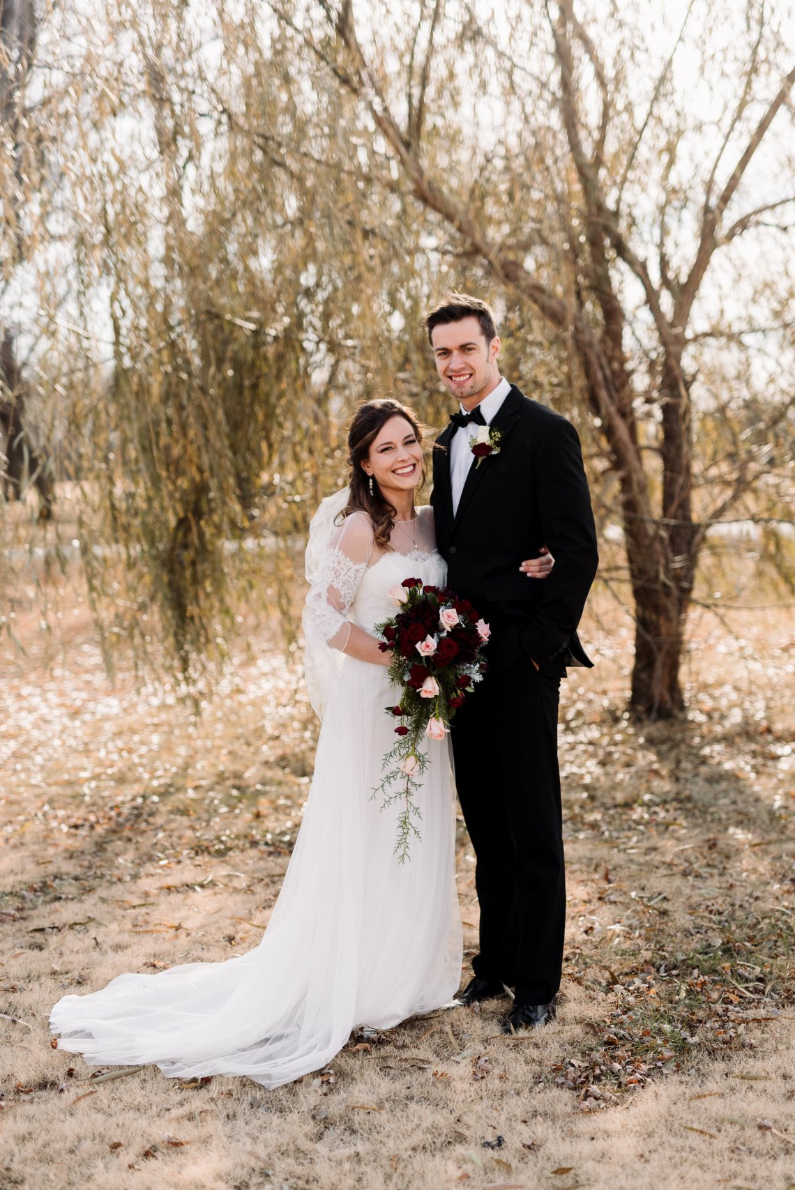 Roberts Wedding-Nicole Brady-0043.jpg
