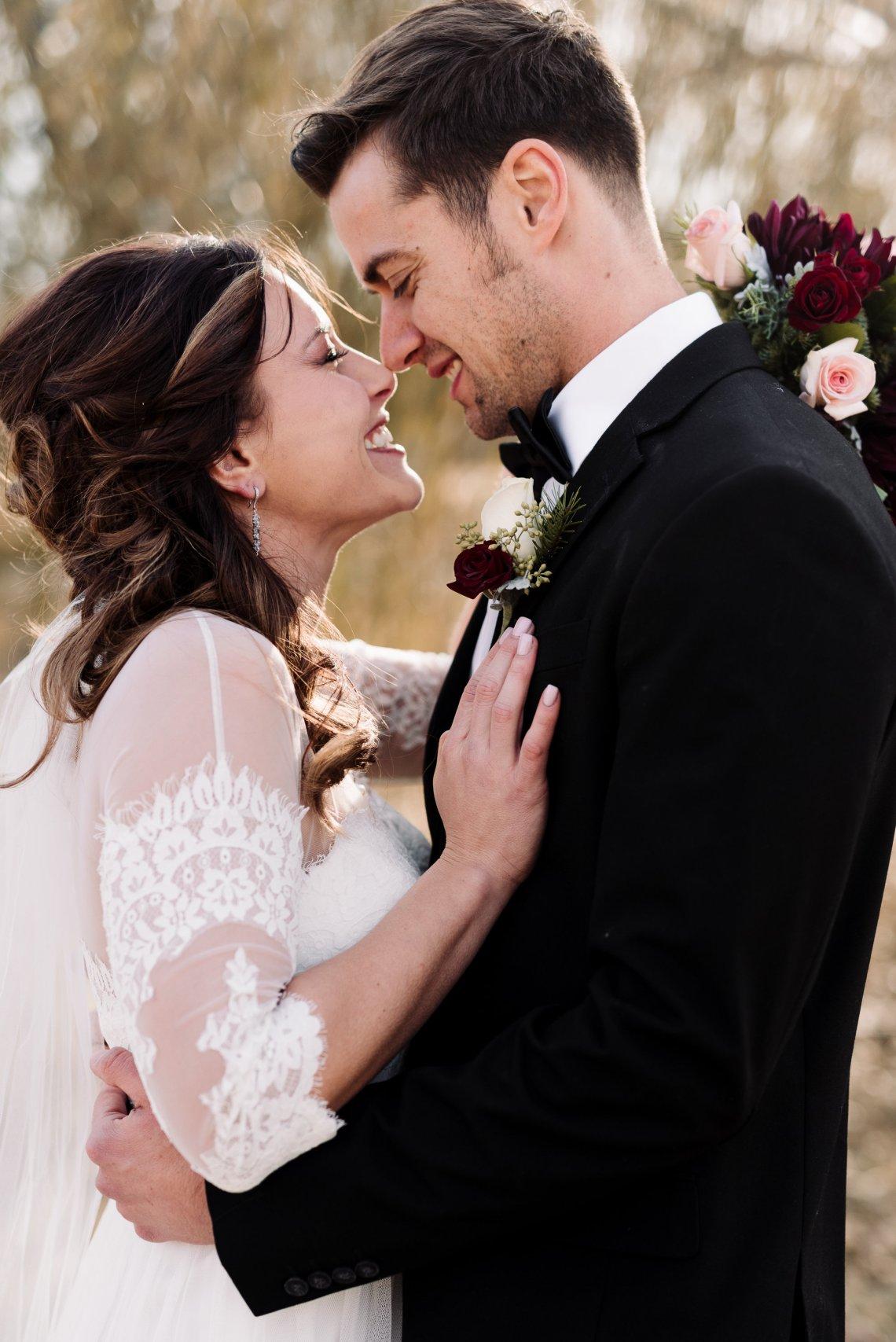 Roberts Wedding-Nicole Brady-0054.jpg