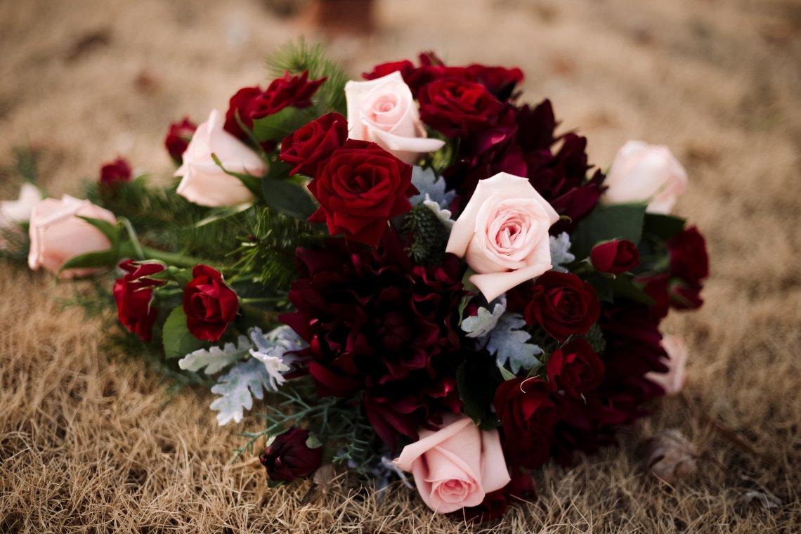 Roberts Wedding-Nicole Brady-0064 (1).jpg