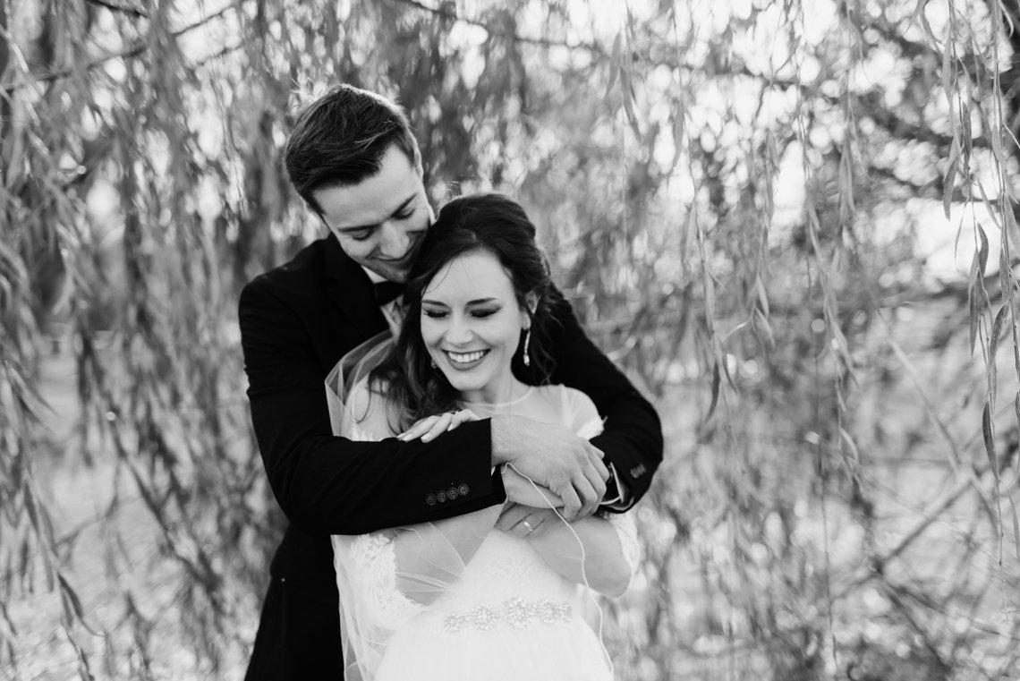 Roberts Wedding-Nicole Brady-0092.jpg