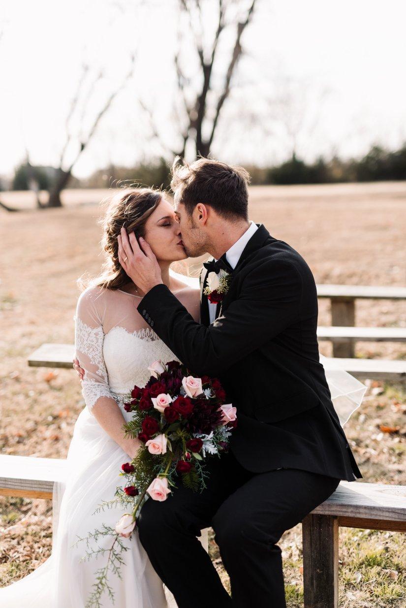 Roberts Wedding-Nicole Brady-0117.jpg