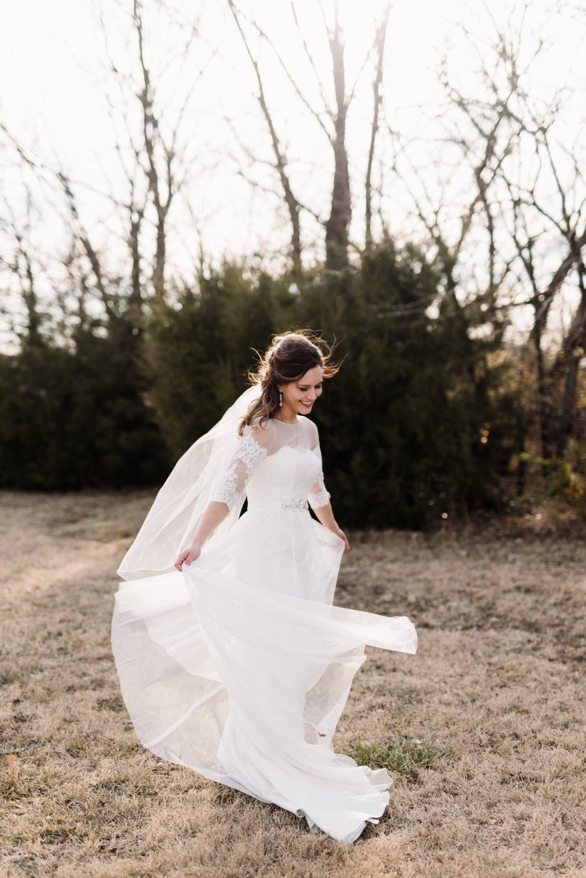 Roberts Wedding-Nicole Brady-0141 (1).jpg