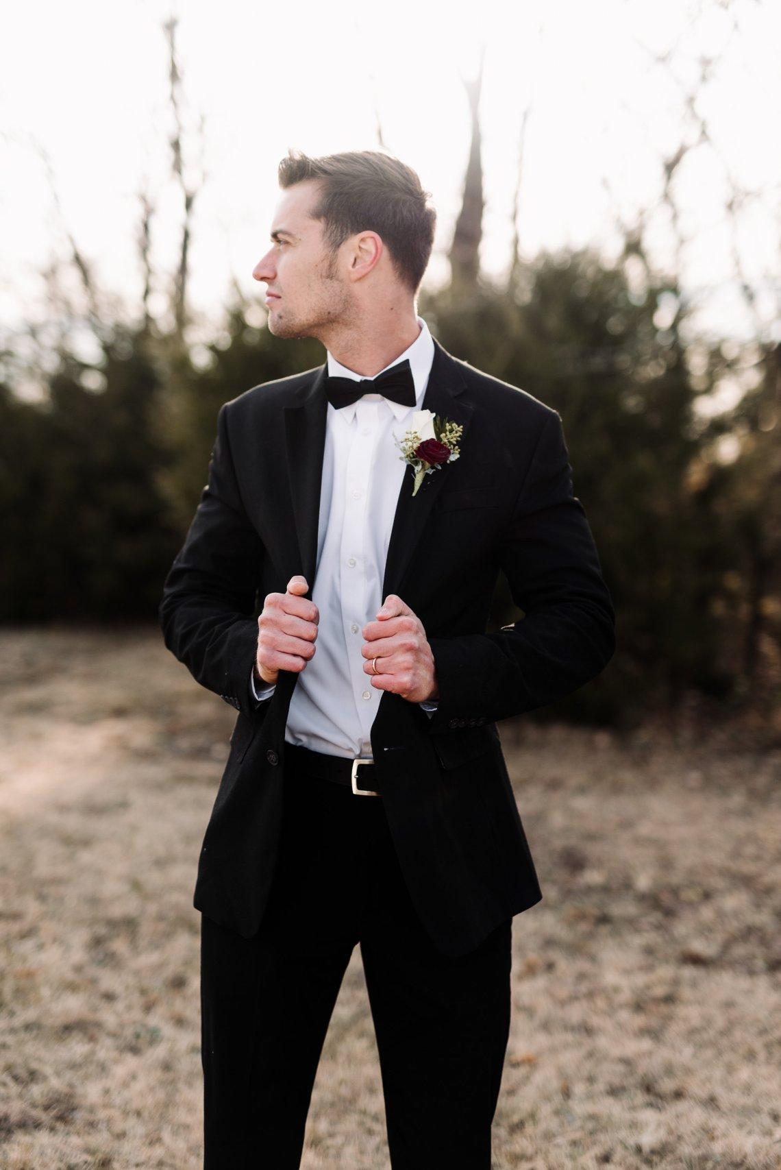 Roberts Wedding-Nicole Brady-0154.jpg