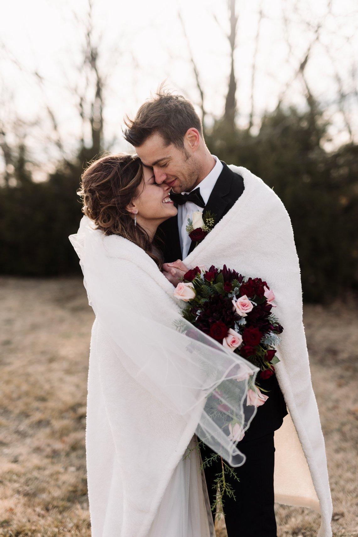 Roberts Wedding-Nicole Brady-0168.jpg