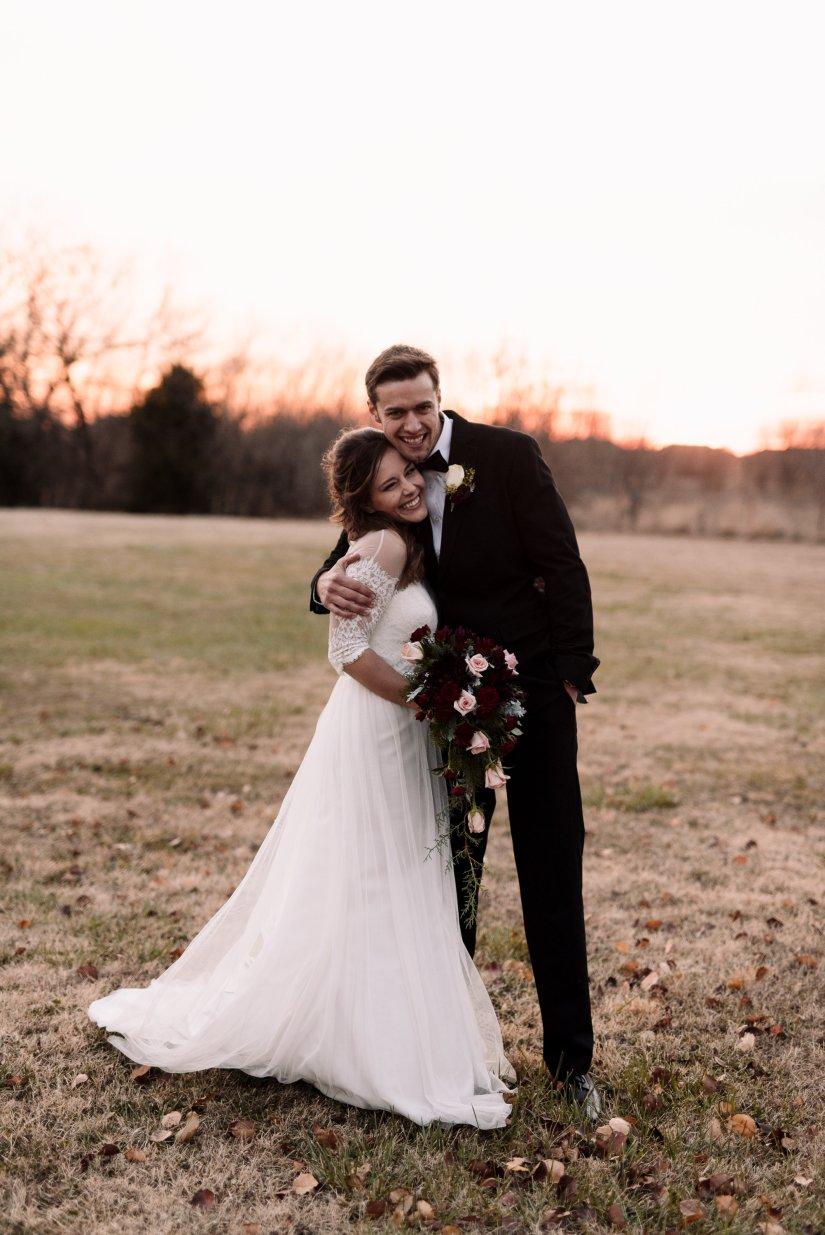 Roberts Wedding-Nicole Brady-0183.jpg