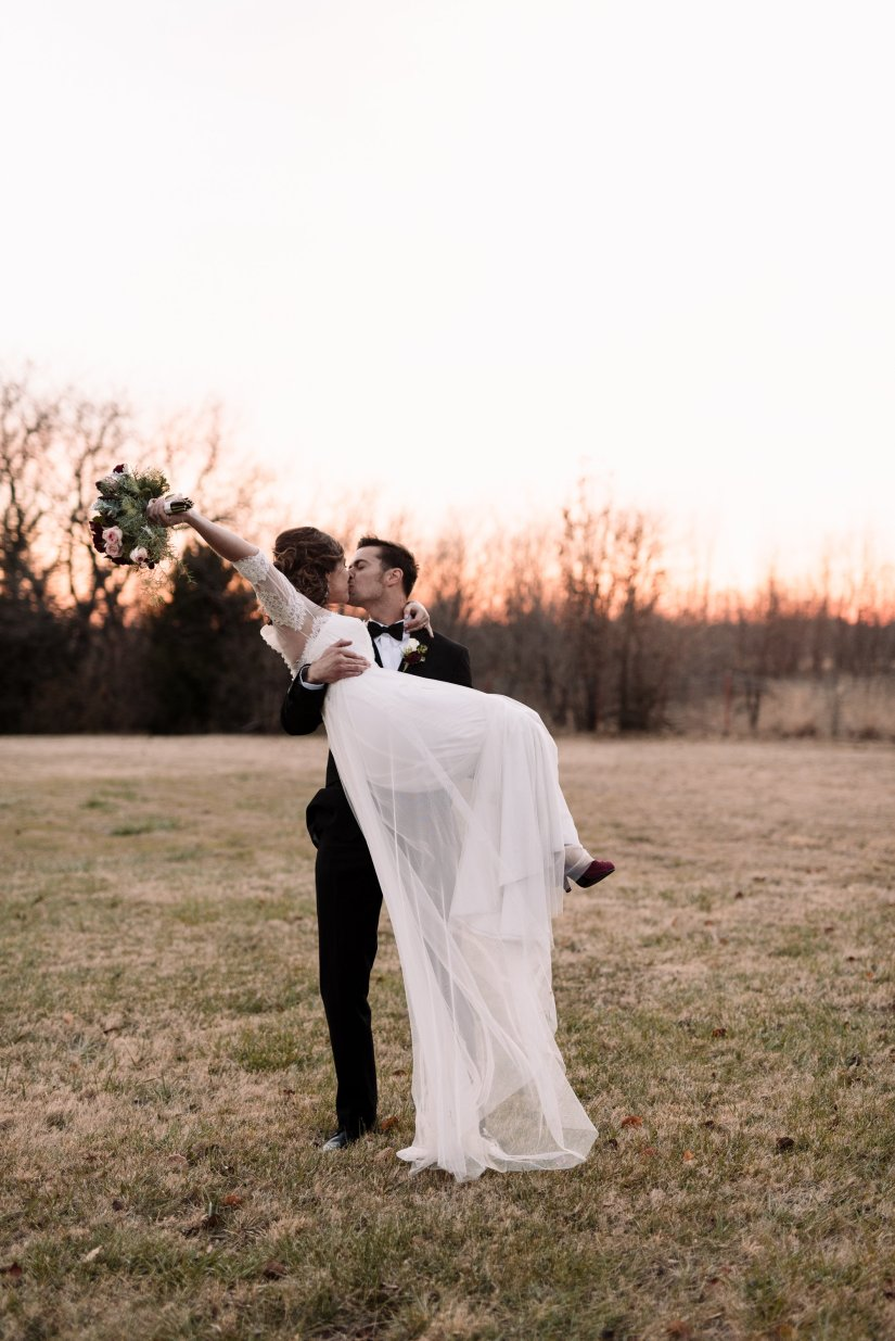Roberts Wedding-Nicole Brady-0186.jpg