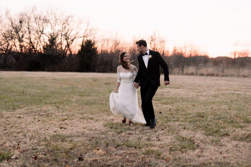 Roberts Wedding-Nicole Brady-0204.jpg