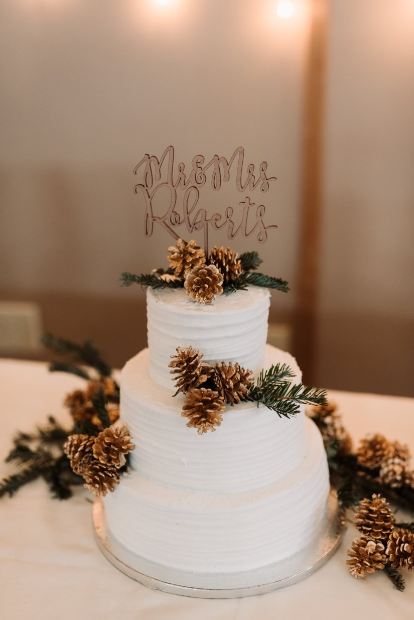 Roberts Wedding-Reception-0006 (1).jpg