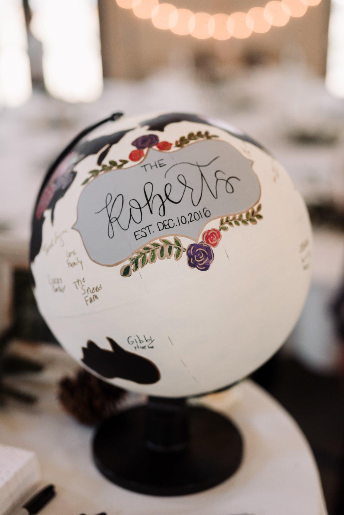 Roberts Wedding-Reception-0035.jpg