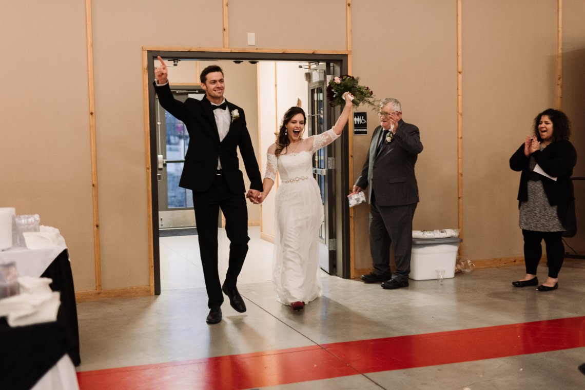 Roberts Wedding-Reception-0060.jpg