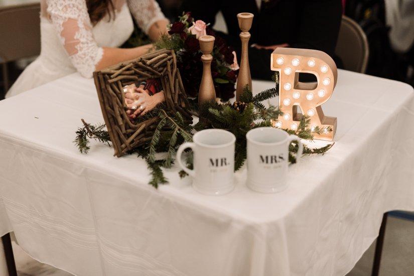 Roberts Wedding-Reception-0063.jpg