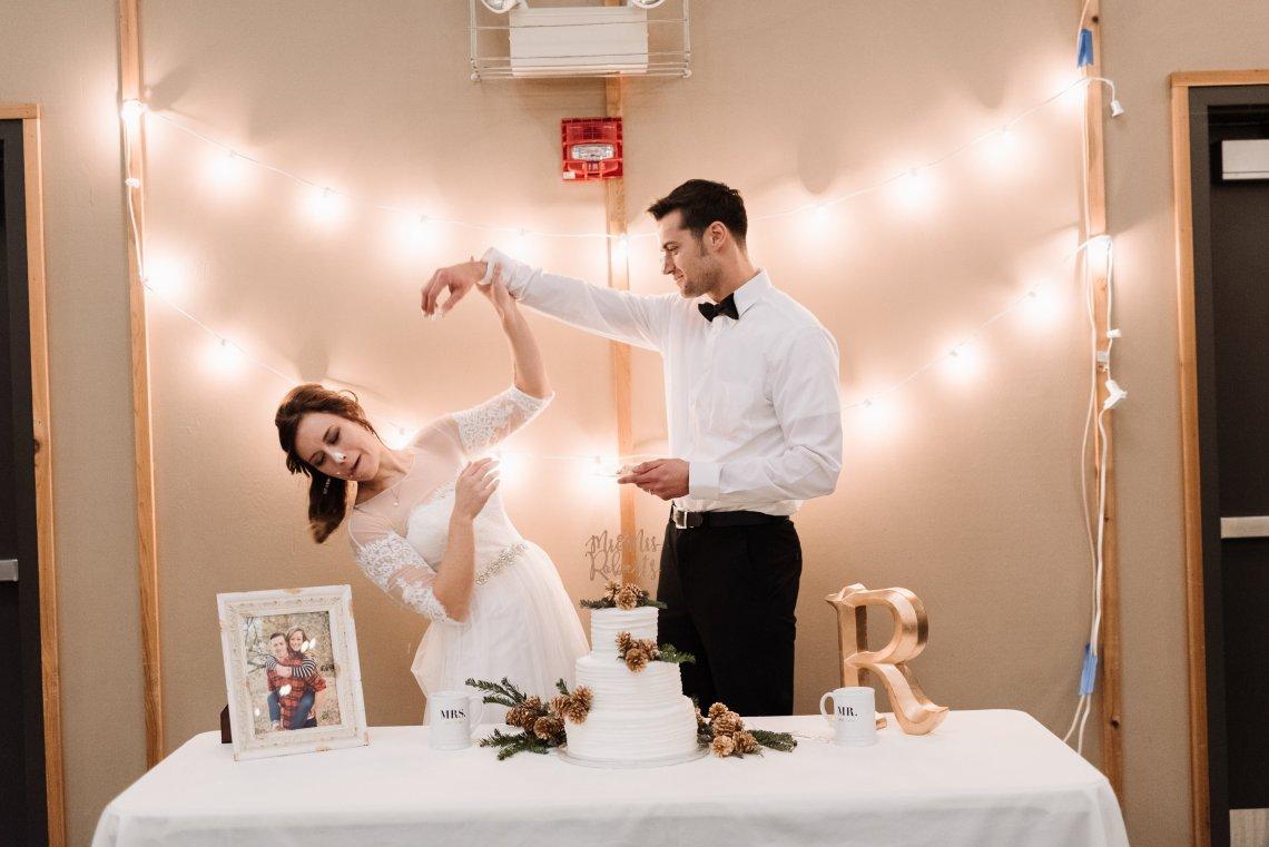 Roberts Wedding-Reception-0079.jpg