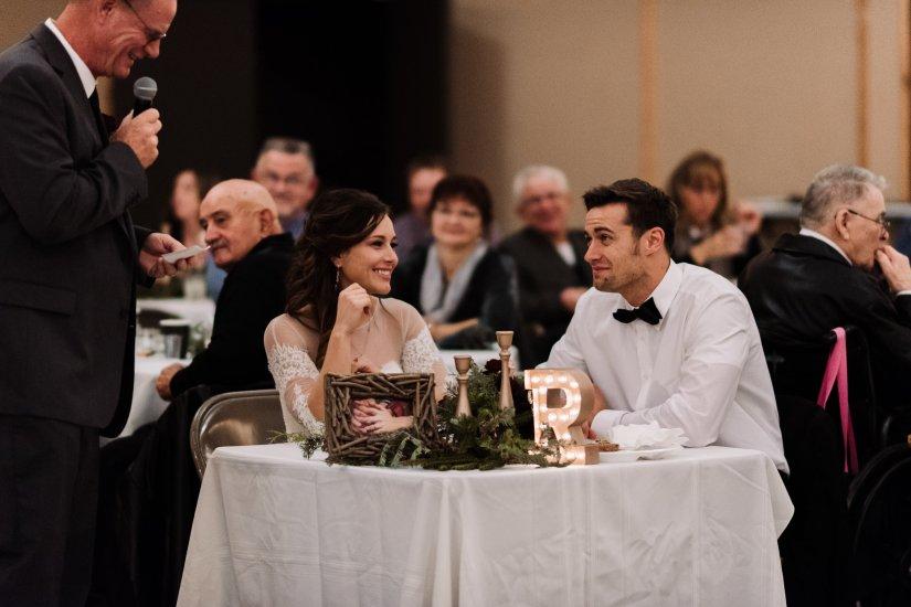 Roberts Wedding-Reception-0110.jpg