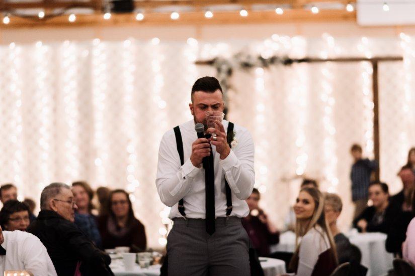 Roberts Wedding-Reception-0127.jpg