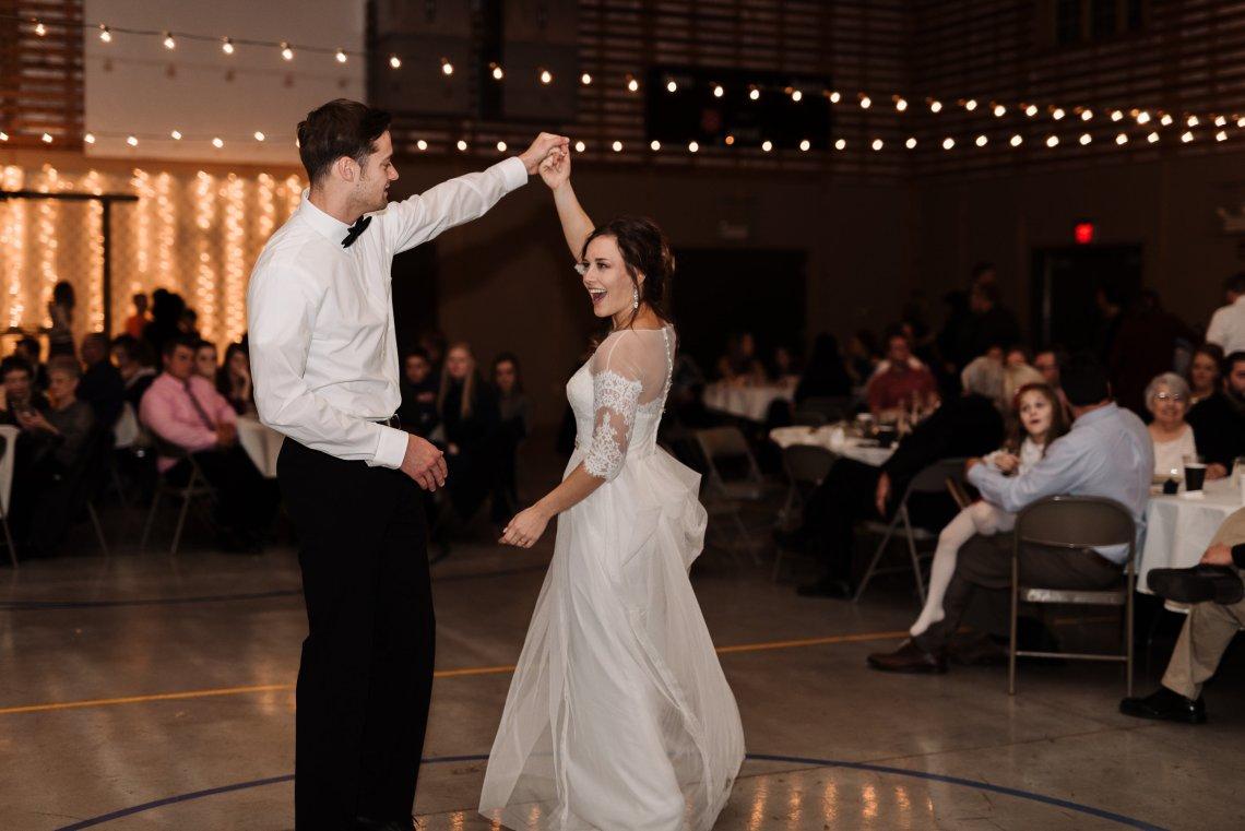 Roberts Wedding-Reception-0149.jpg