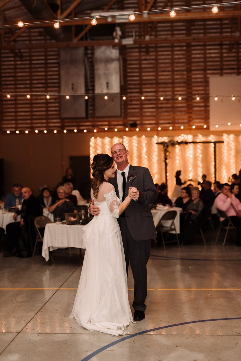Roberts Wedding-Reception-0154.jpg
