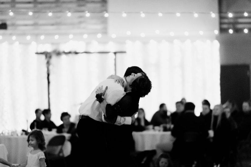 Roberts Wedding-Reception-0162.jpg