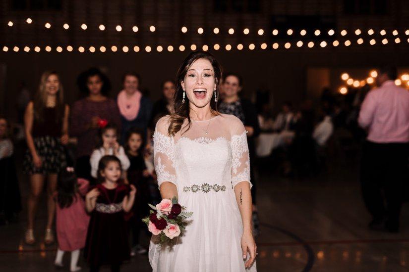 Roberts Wedding-Reception-0187.jpg