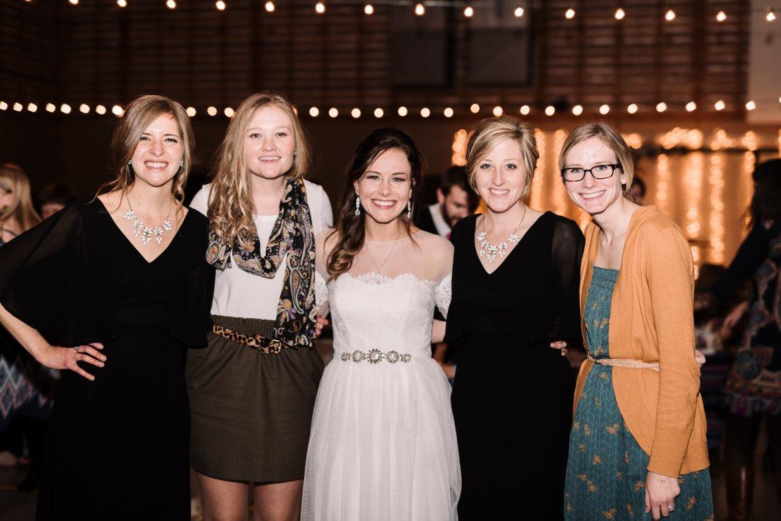 Roberts Wedding-Reception-0217.jpg