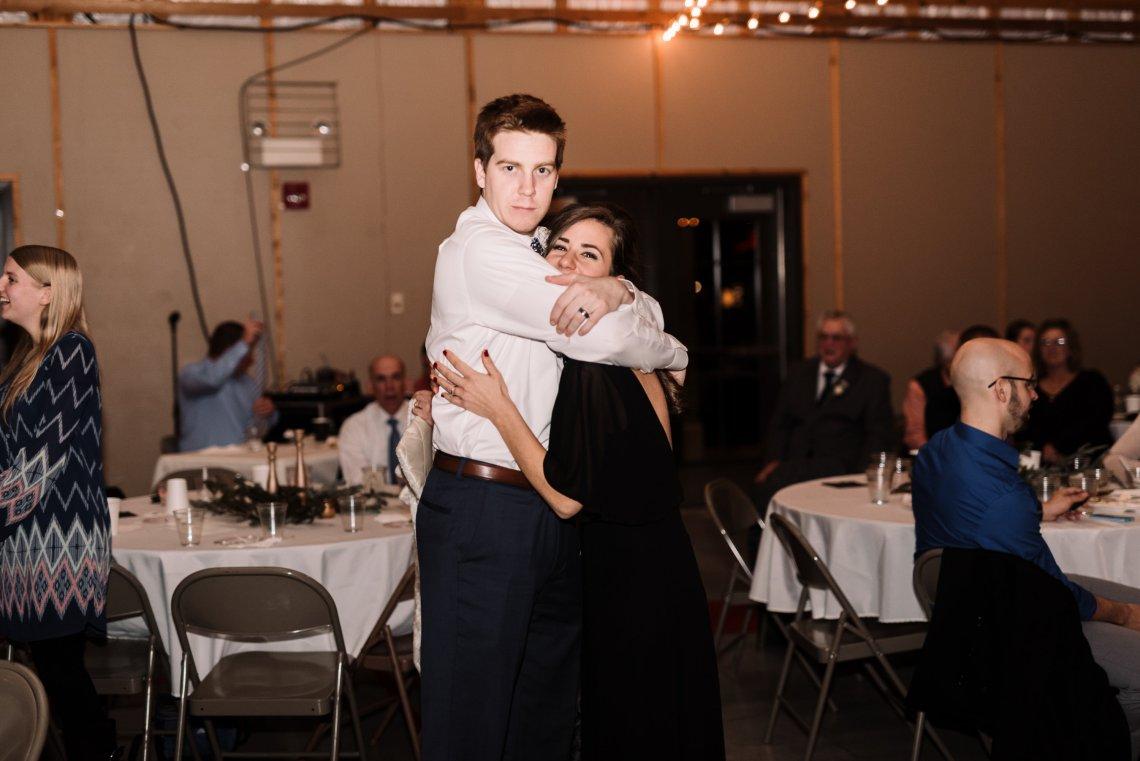 Roberts Wedding-Reception-0250.jpg