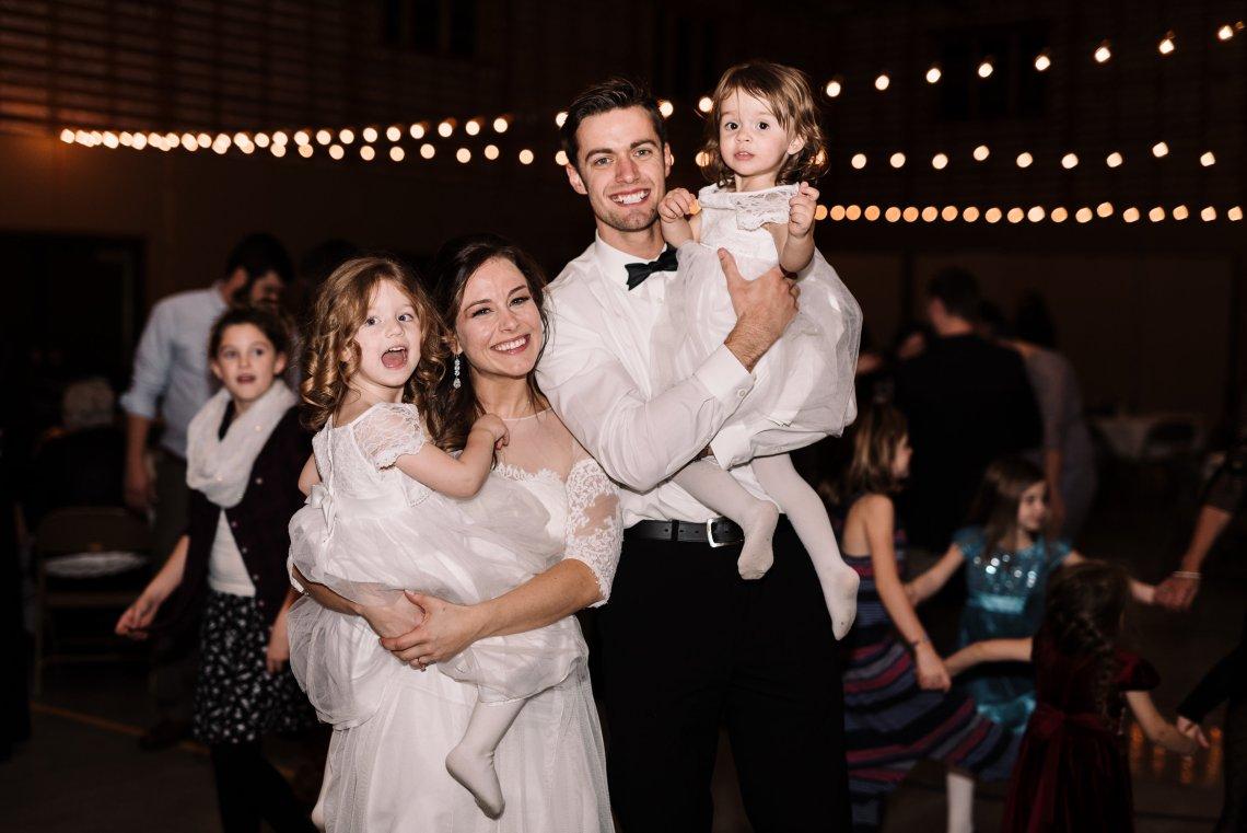 Roberts Wedding-Reception-0267.jpg
